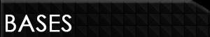 bases_v6