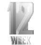 12week_v3