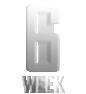 6week_v2