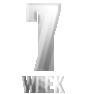 7week_v2