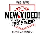 video_link_v3